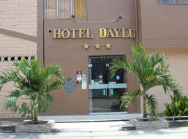 Hotel Daylu