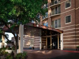 DoubleTree Suites by Hilton Austin, Austin – Updated 2019 Prices