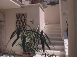 Domus Tripiana Appartamenti Per Vacanze, Guardiagrele (Filetto yakınında)