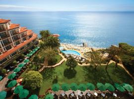 The Cliff Bay - PortoBay
