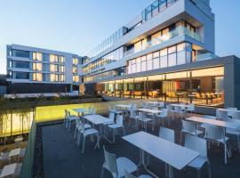 Hotel Privo