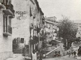 Hostal Victor, Oliana (рядом с городом Madrona)