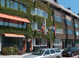 Hotel Baan
