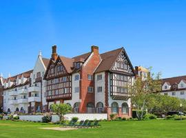 The 30 Best Long Island Hotels Where To Stay In Long