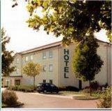 ARC Hotel