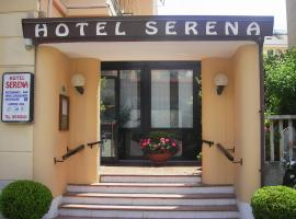 I 30 migliori hotel di Varazze (da € 32)