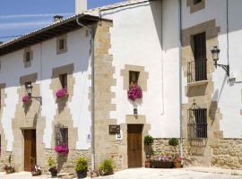 Najcenejši hoteli in apartmaji Pueyo, Španija