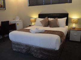 Ellard Bed & Breakfast