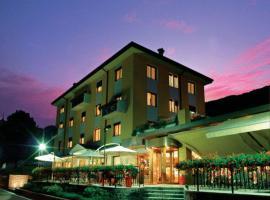 Hotel Ristorante Costa