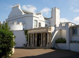 The 10 best dumfries and galloway hotels with pools - Dumfries hotels with swimming pool ...