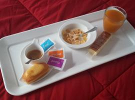 Bed And Breakfast Il Viandante, Saronno (Rovello Porro yakınında)