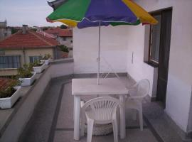 Sunny Home Relax Guest House