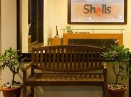 Shells Inn