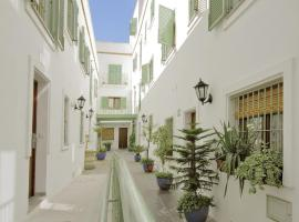 Apartamentos Gravina, Tarifa