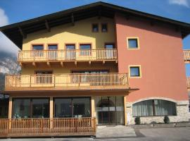 Hotel Jagdhof, Kramsach