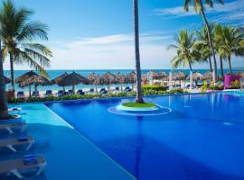 De 10 beste resorts in Puerto Vallarta, Mexico   Booking.com