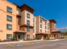 TownePlace Suites by Marriott Provo Orem, Orem