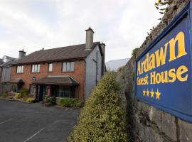 Ardawn House