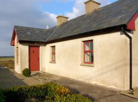 Ballinrobe Cottage