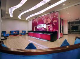 favehotel Losari - Makassar