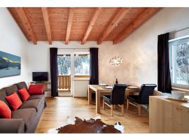 Haus Christin - Kitz Mountain Living