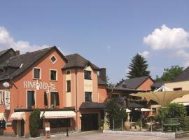 Schweicher Hof, Schweich (Naurath yakınında)
