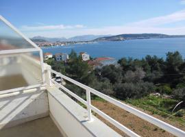 Rooms and Apartments Kurtović, Trogir