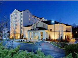 Homewood Suites by Hilton Chester, Chester