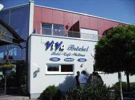 Viva Bröckel, Bröckel (Eicklingen yakınında)