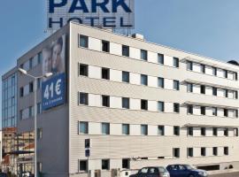 Park Hotel Porto Gaia, Vila Nova de Gaia
