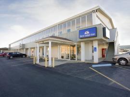 America's Best Value Inn Litchfield, Litchfield (Near Raymond)