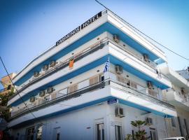Hotel Karpathos, Karpathos