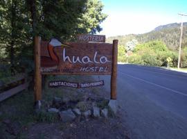 Huala Hosteria