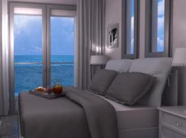 Ξενοδοχείο Κύματα