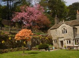 Littlebank Country House, Settle