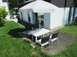 Ferienappartment Allendorf, Sundern (Hagen yakınında)