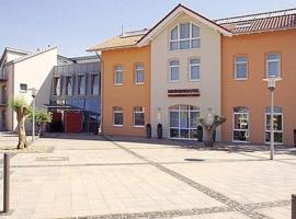 AKZENT Hotel Altenberge, Altenberge
