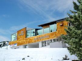 Griessenkarhaus