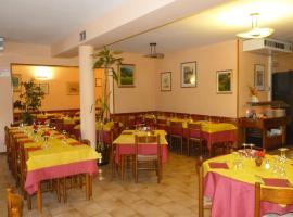 Ristorante Bagno San Marco Fiumaretta : I 30 migliori hotel di ameglia da u20ac 47