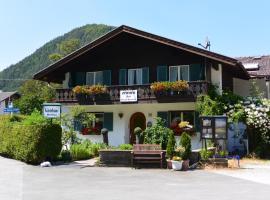 Gästehaus Döring