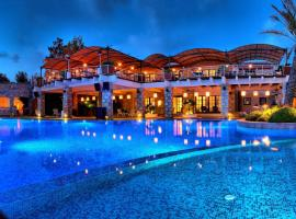 The Marmara Bodrum - Adult Only, Бодрум