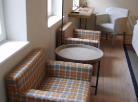 Hotel Schnookeloch
