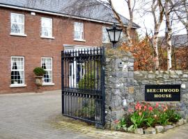 Beechwood Country House, Malahide