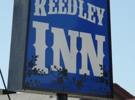 Reedley Inn