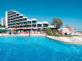 Hotel Slavuna - All Inclusive