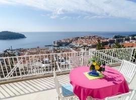 Ploce Apartments - Dubrovnik Centre