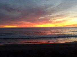 San Diego Silverstrand Beachfront, Imperial Beach