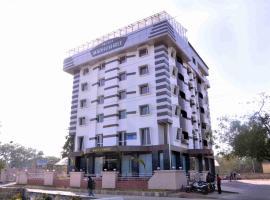 Hotel Madhushree