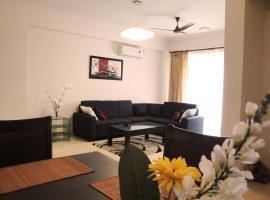 Oragadam Rooms for Rent, Oragadam