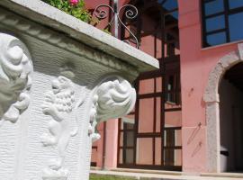 Antico Pozzo, Padenghe sul Garda